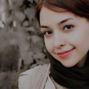 Bahareh Harandizadeh