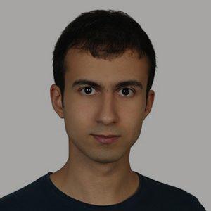 Hooman Tadbiri