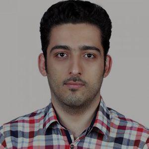 Mohammad Khatibeghdami