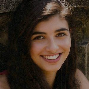 Sara alavi