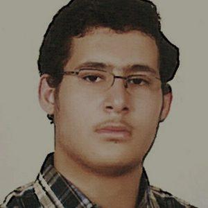 Shahab Mousavi